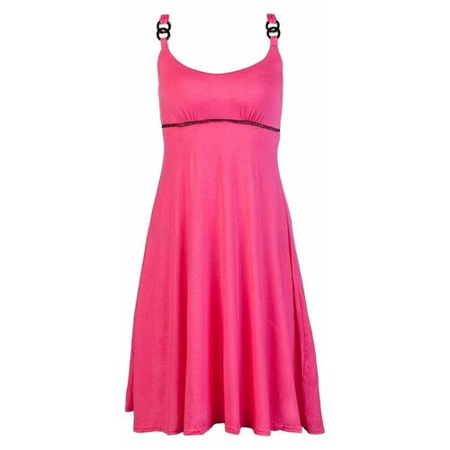 Пляжное платье Miran, размер L, розовый
