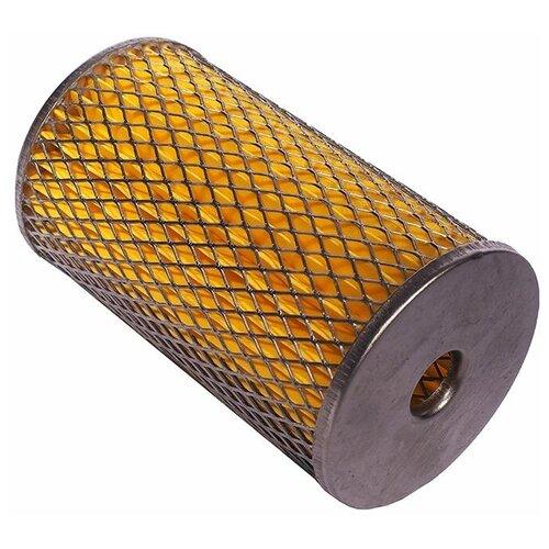 Фильтрующий элемент Ekofil EKO-03.32 фильтрующий элемент ekofil eko 03 312