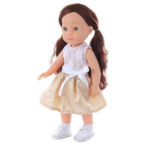 Кукла Lisa Doll Элис, 37 см, 82703