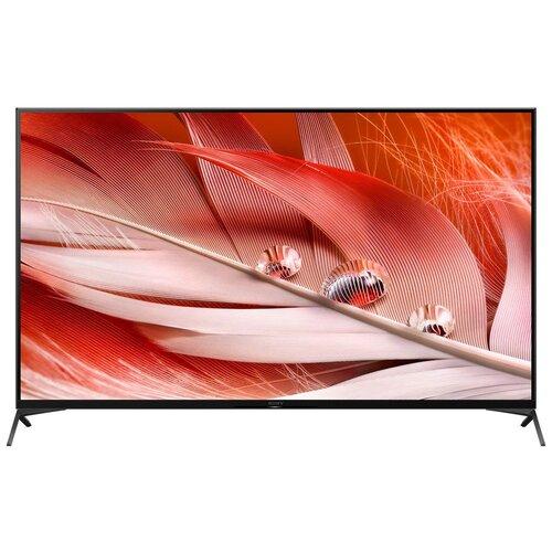 Телевизор Sony XR-65X93J 64.5