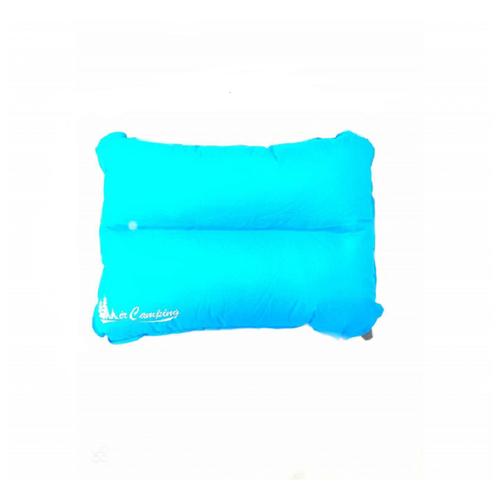 Надувная подушка CRT001