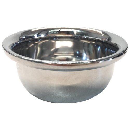 Чаша SEBASTIAN Professional 99240013464 ,серебристый