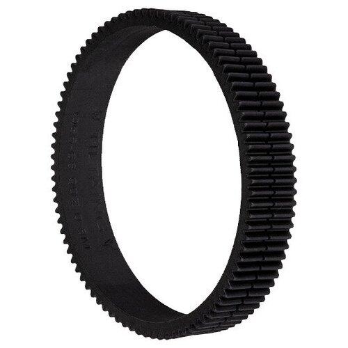 Фото - Зубчатое кольцо фокусировки Tilta для объектива 66 - 68 мм зубчатое кольцо фокусировки tilta для объектива 81 83 мм