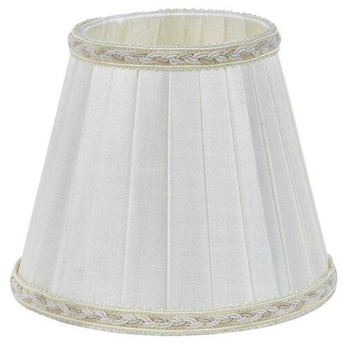 Комплектующие плафон Lampshades LMP-WHITE-326 комплектующие