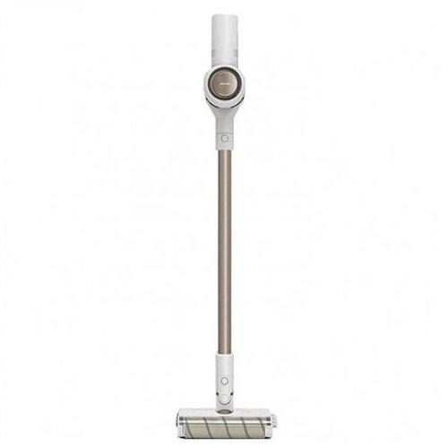 Фото - Беспроводной ручной пылесос Xiaomi Dreame Cordless Vacuum Cleaner (V10 Pro) EU беспроводной пылесос roidmi cordless vacuum cleaner f8e eu version xcq05rm