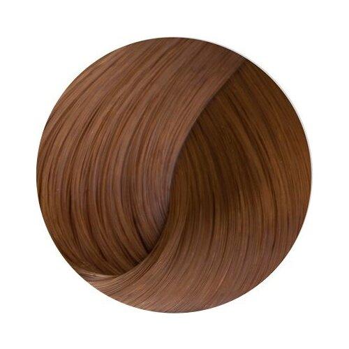 Купить OLLIN Professional Color перманентная крем-краска для волос, 8/31 светло-русый золотисто-пепельный, 100 мл