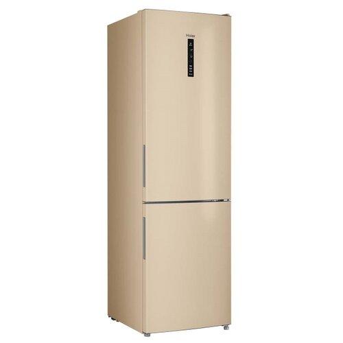Холодильник Haier CEF537AGG