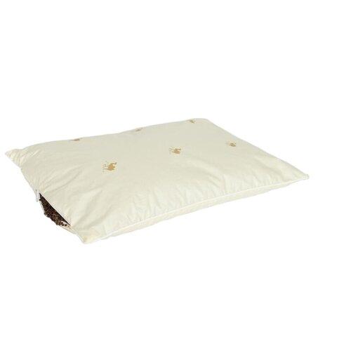 Подушка DREAM TIME ДТ-ПГЛ-4060 40 х 60 см кремовый