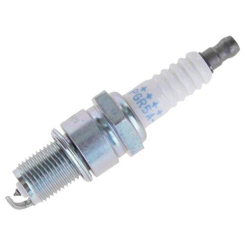 Свеча зажигания NGK 3573 PGR5A-11 1 шт.