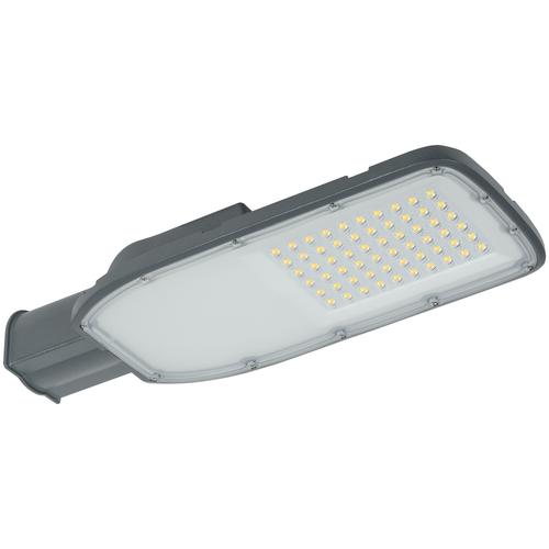 IEK Светильник светодиодный консольный ДКУ 1002-100Ш