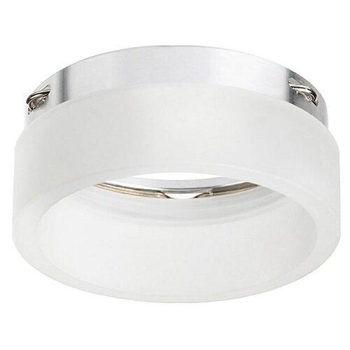 Плафон Lightstar Rullo 202430 белый