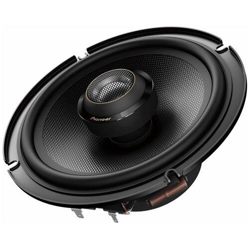 Фото - Автомобильная акустика Pioneer TS-Z65F автомобильная акустика pioneer ts r1750s