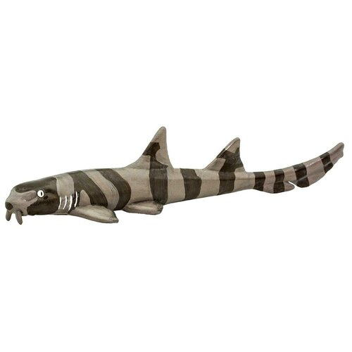 Фигурка Safari Ltd Кошачья акула 100311