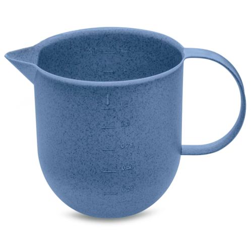Кувшин PALSBY Organic 1,2 л синий