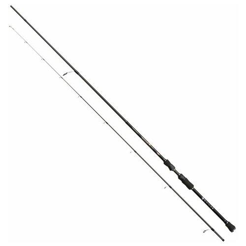Удилище спиннинговое MIKADO NIHONTO FLASH SPIN 255 (WAA264-255) удилище спиннинговое mikado nihonto medium spin 300 waa265 300