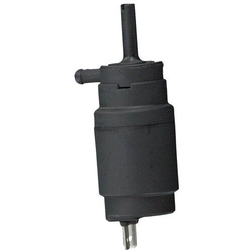 Мотор омывателя Febi 03940 черный 1 шт.