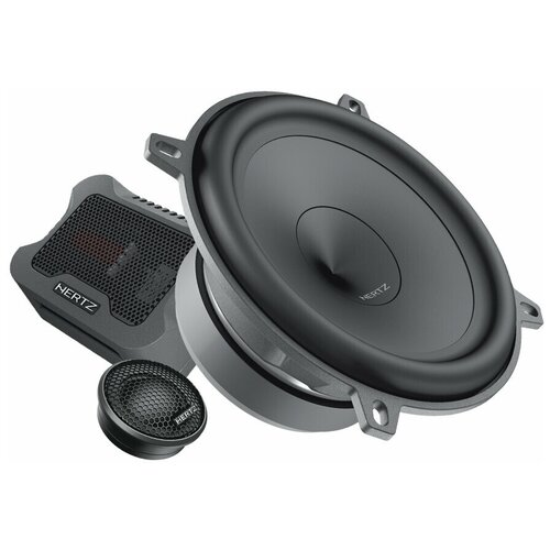 Автомобильная акустика Hertz MPK 130.3 PRO