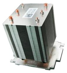 Радиаторы для компьютеров со скидкой