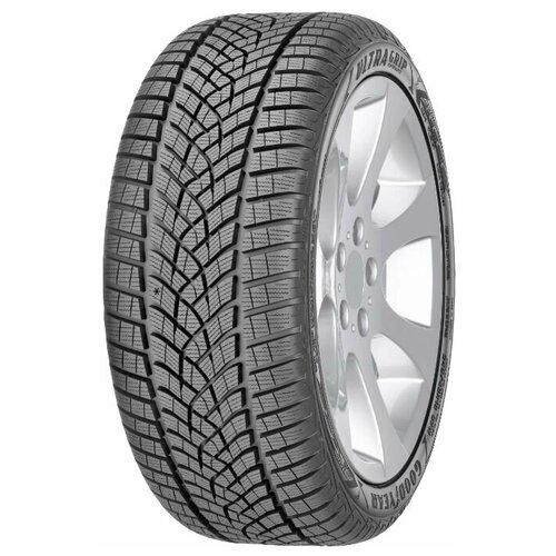 Автомобильная шина GOODYEAR Ultra Grip Performance Gen-1 225/55 R17 101V зимняя