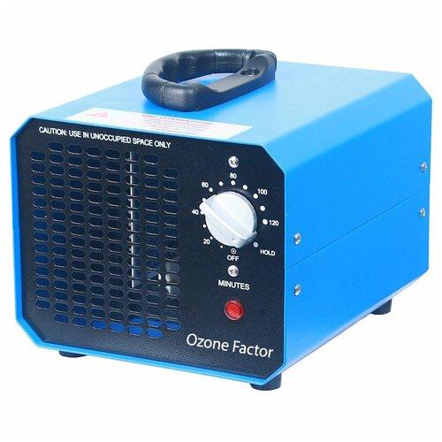 Озонатор 10 г/час для дезинфекции помещений Ozone Factor