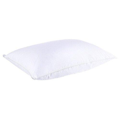 Подушка Nature's Воздушный Вальс, ВВ-П-3-2 50 х 70 см белый