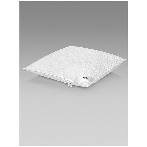 Подушка Togas Орион 70 х 70 см белый