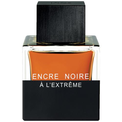 Купить Парфюмерная вода Lalique Encre Noire a l'Extreme, 100 мл