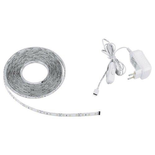 Светодиодная лента Eglo LED Stripes-Flex 92066, 5 м