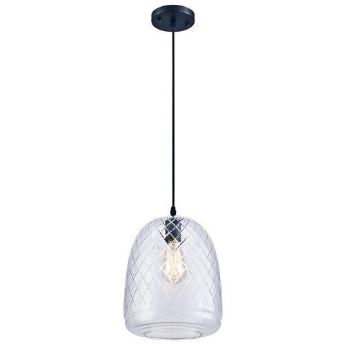 Фото - Потолочный светильник Lucia Tucci Ashanti 1260.1, E27, 40 Вт потолочный светильник lucia tucci lugo 142 2 r30 brown