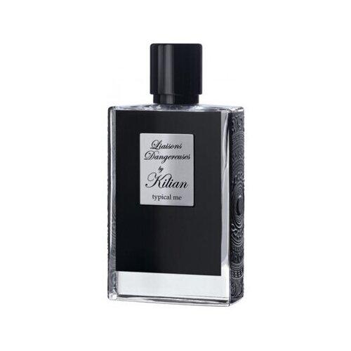 Фото - Парфюмерная вода By Kilian Liaisons Dangereuses, 50 мл парфюмерная вода со шкатулкой kilian black phantom 50 мл