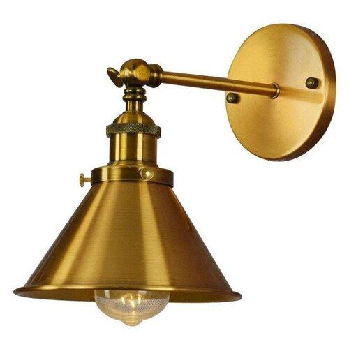Бра Lumina Deco Gubi LDW B005-1 MD недорого