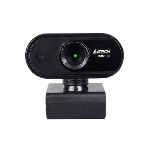 Веб-камера A4Tech PK-925H, black