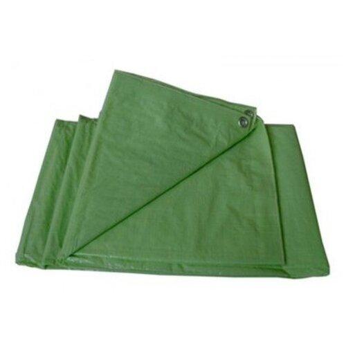 Тент кемпинговый Tramp TLTP-002, зеленый