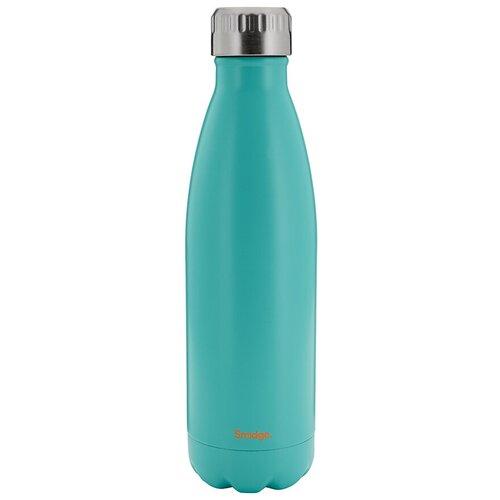 Термобутылка Smidge SMID22, 0.5 л aqua