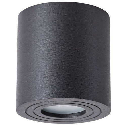 Спот Arte Lamp Galopin A1460PL-1BK