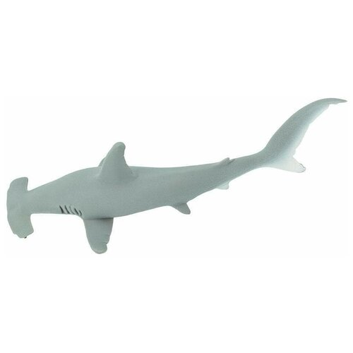 Фигурка Safari Ltd Sea Life Акула-молот 210702