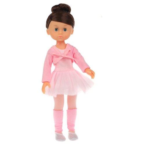 Кукла Mary Poppins, Мой гардероб, Николь недорого
