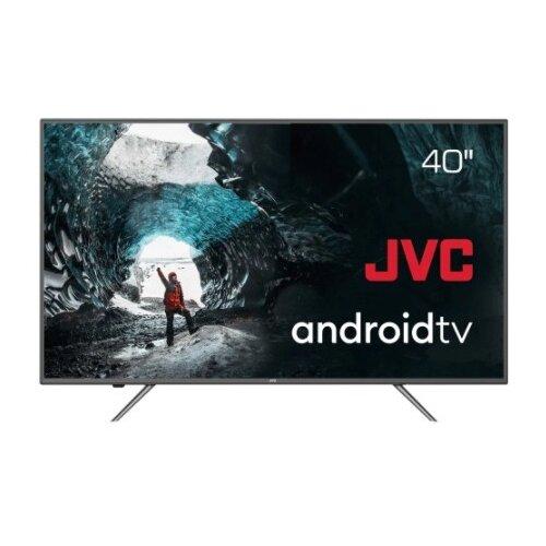 Телевизор JVC LT-40M690 39.5