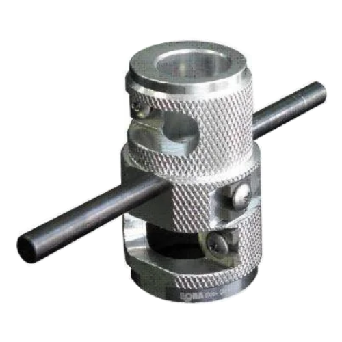 Зачистка для труб FORA 006020201