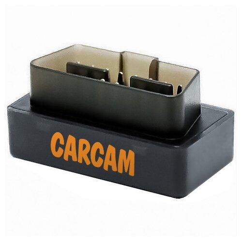 Сканер для диагностики автомобиля CARCAM OBD2 V1.5 ELM327 iOS