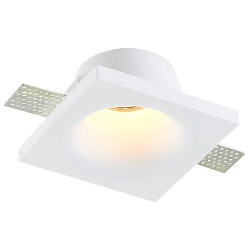 Встраиваемый светильник под шпаклевку SYNEIL 2013-1DLW
