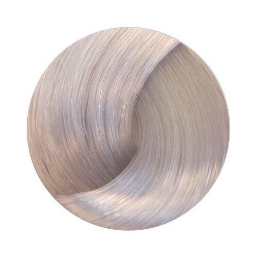 Фото - OLLIN Professional Color перманентная крем-краска для волос, 10/22 светлый блондин фиолетовый, 100 мл ollin professional color перманентная крем краска для волос 10 0 светлый блондин 100 мл