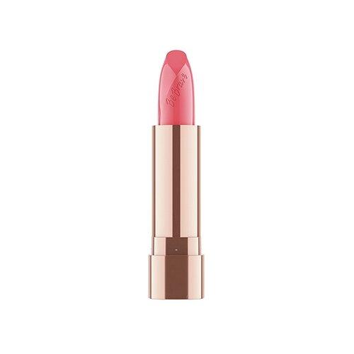 CATRICE Помада для губ Power Plumping Gel Lipstick, оттенок 140 The Loudest Lips