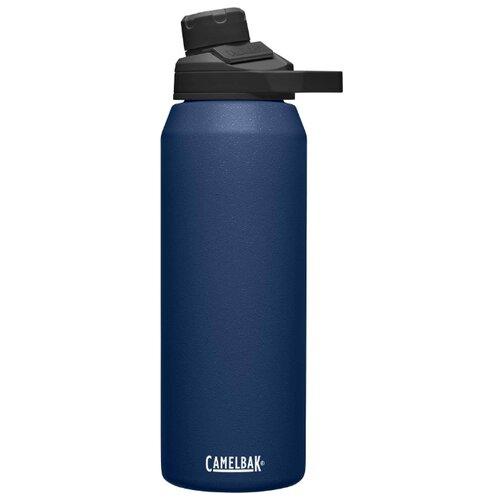 Термокружка CamelBak Chute (1 литр), синяя