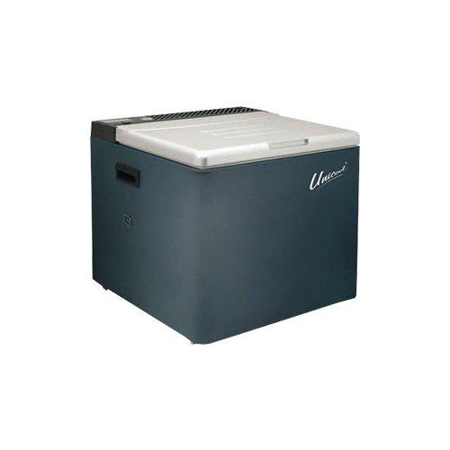 Абсорбционный (газовый) автохолодильник Camping World Unicool 42 R (в комплекте с редуктором)