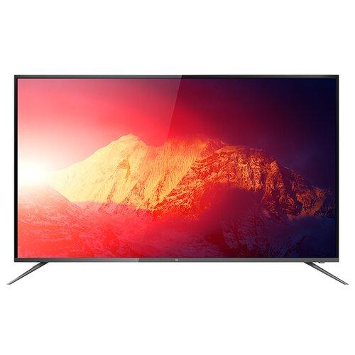 Телевизор BQ 65SU11B 65