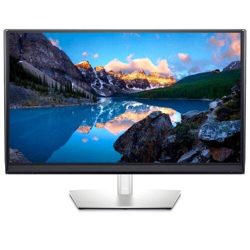 Монитор DELL UP3221Q UltraSharp 31.5