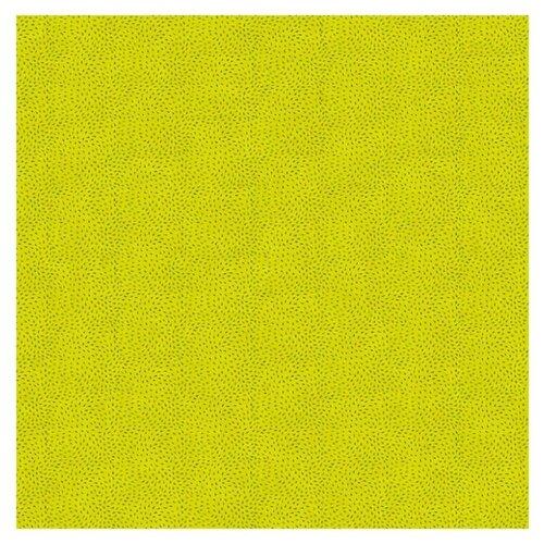 Купить Ткань PePPY для пэчворка 4801/18 фасовка 50 x 55 см 144 г/кв.м 597, Ткани