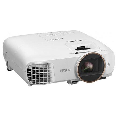 Фото - Проектор Epson EH-TW5820 проектор epson eh tw9400 black