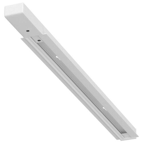 Несущий профиль Arte Lamp Track Accessories A550233